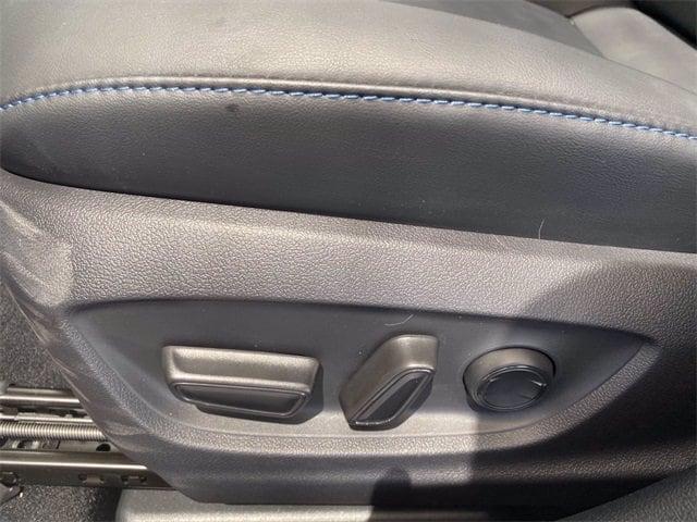Toyota Prius 2021 price $33,985