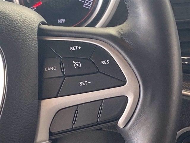 Dodge Challenger 2018 price $29,981