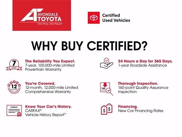 Toyota RAV4 2018 price $29,481