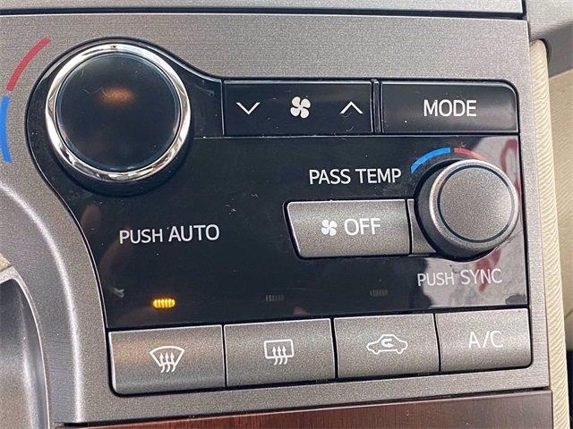 Toyota Venza 2011 price $14,486