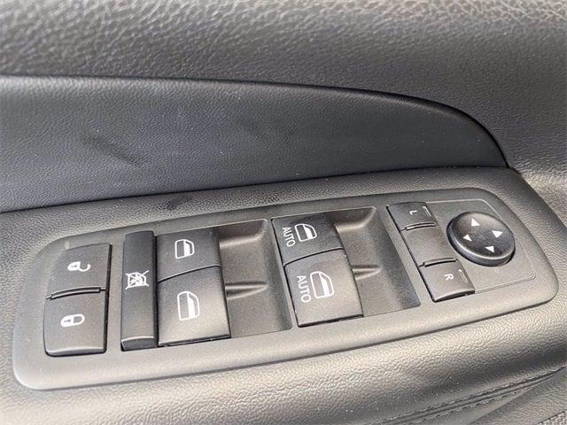 Jeep Grand Cherokee 2020 price $41,981