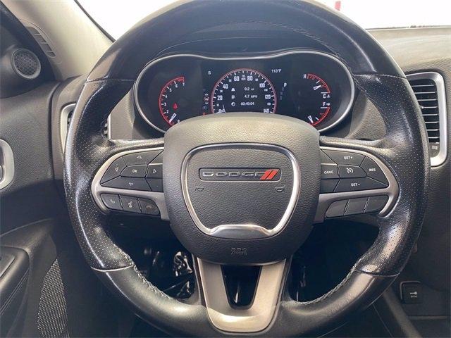 Dodge Durango 2019 price $29,984
