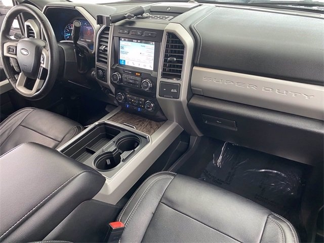 Ford F-250 2019 price $74,983