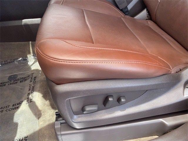 Chevrolet Tahoe 2015 price $42,483