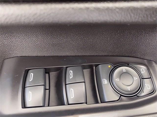Chevrolet Silverado 1500 2020 price $52,981