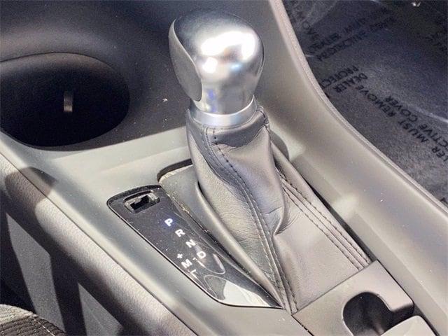 Toyota C-HR 2019 price $22,983
