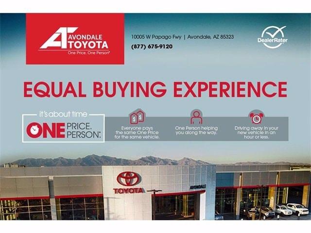 Toyota Tundra 2019 price $38,485