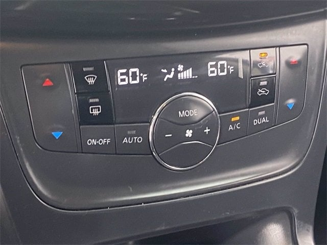 Nissan Sentra 2019 price $19,981