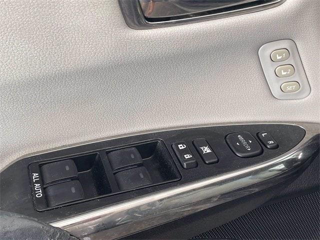 Toyota Avalon Hybrid 2015 price $18,481