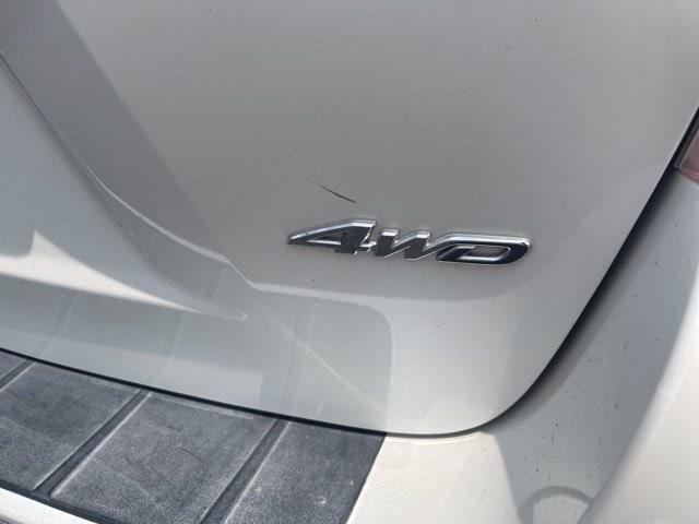 Toyota Highlander 2013 price $18,486