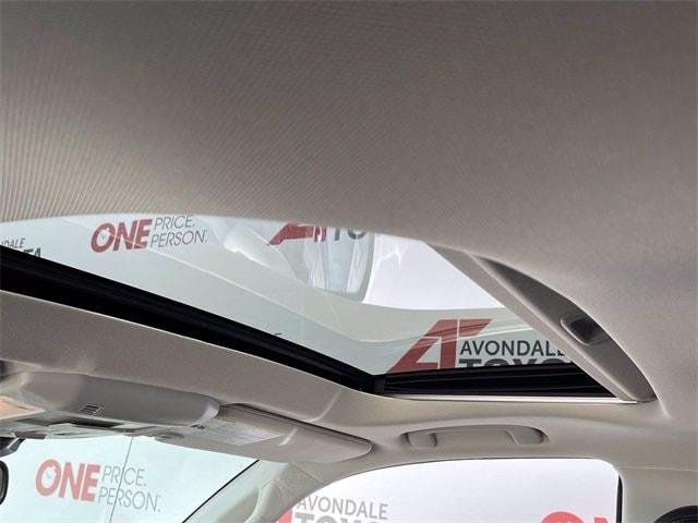 Toyota Tundra 2018 price $49,985