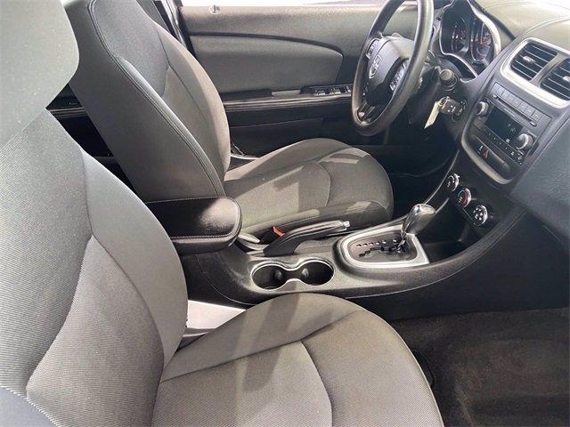 Dodge Avenger 2014 price $8,986