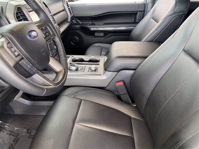 Ford Expedition 2020 price $59,981