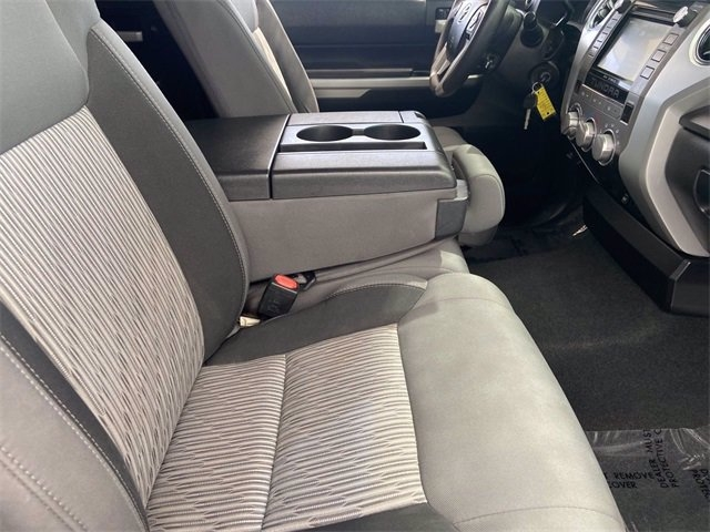 Toyota Tundra 2016 price $33,986