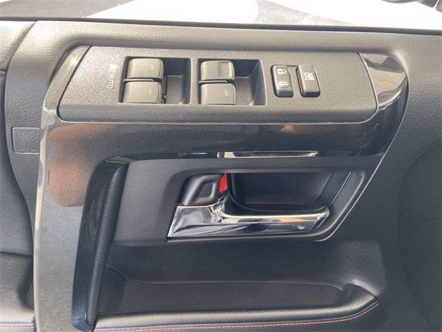 Toyota 4Runner 2020 price $49,981