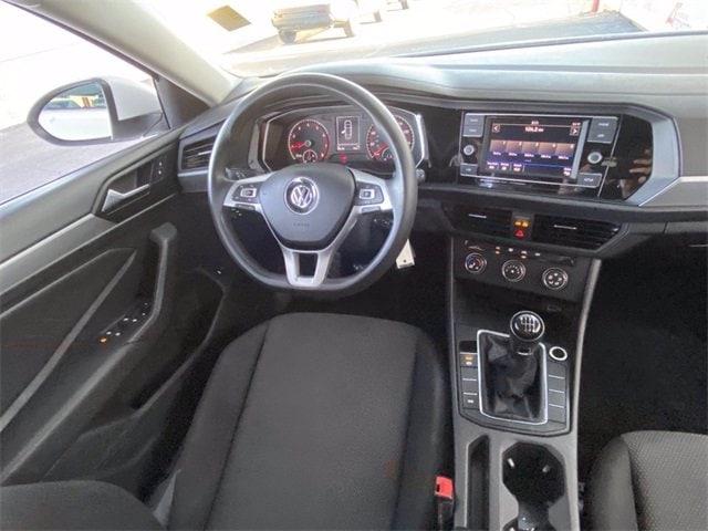Volkswagen Jetta 2019 price $17,981