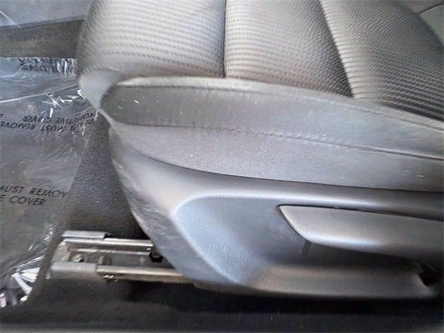 Mazda Mazda6 2016 price $15,981