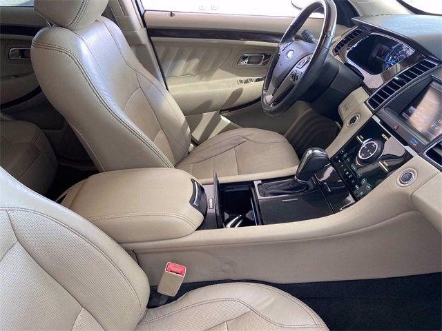 Ford Taurus 2013 price $13,486