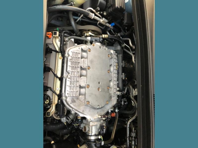 Honda Odyssey 2006 price $6,500