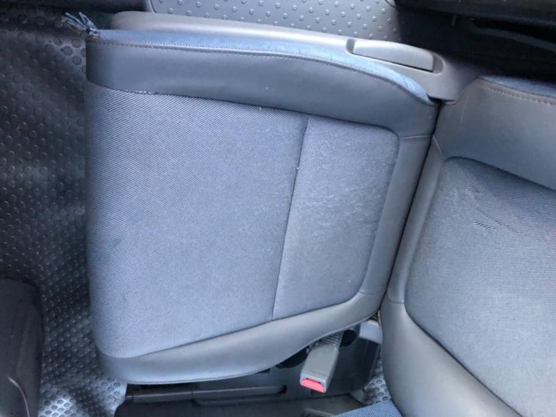 Honda Element 2006 price $5,990