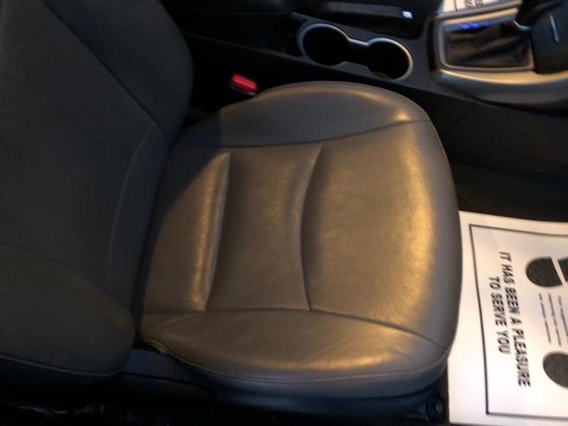 Hyundai Elantra 2014 price $8,990