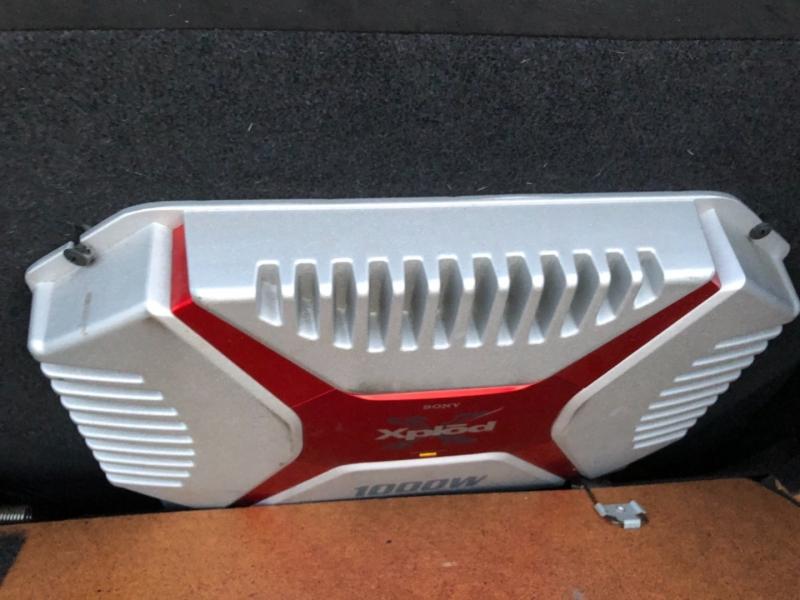 Scion tC 2008 price $6,990