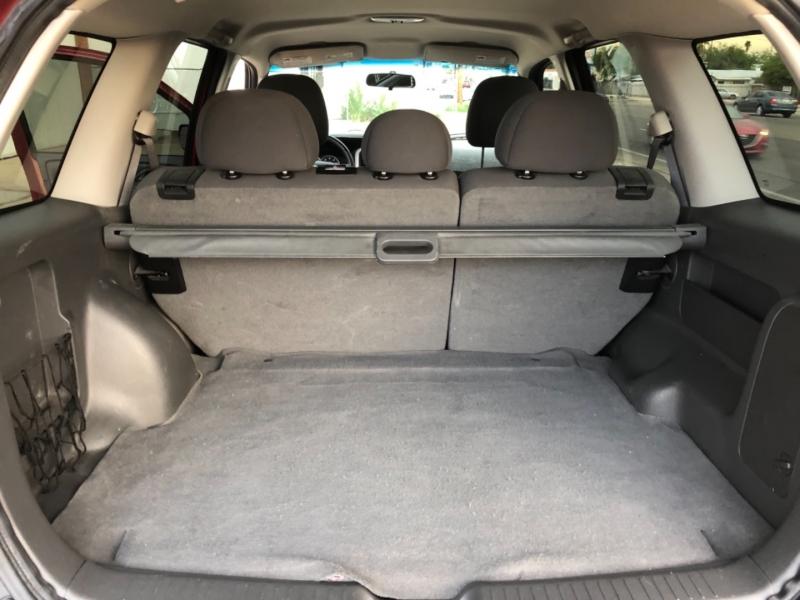 Mazda Tribute 2006 price $5,990