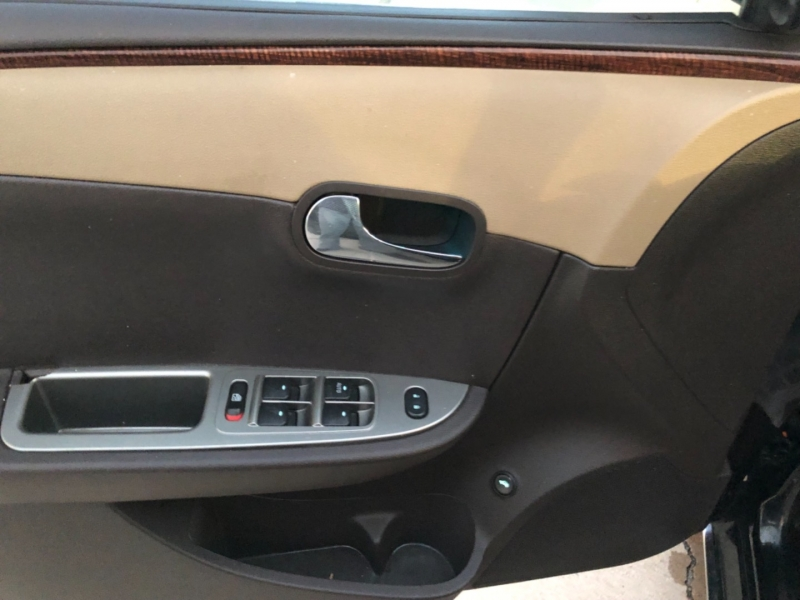 Chevrolet Malibu 2008 price $6,990