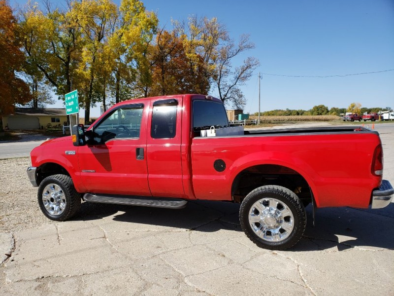 FORD F350 SD 1999 price $12,950