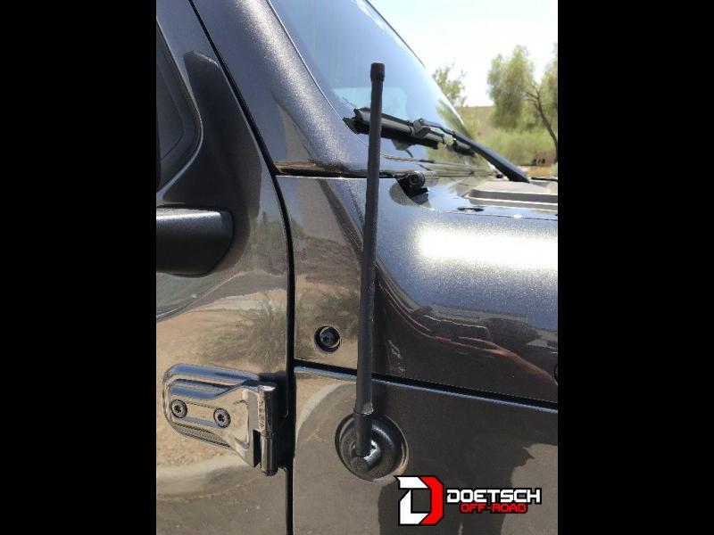 Jeep Wrangler Unlimited 2018 price $0