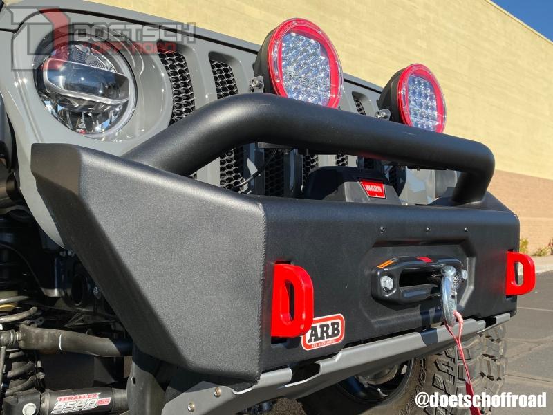 Jeep Wrangler Unlimited 2019 price $0