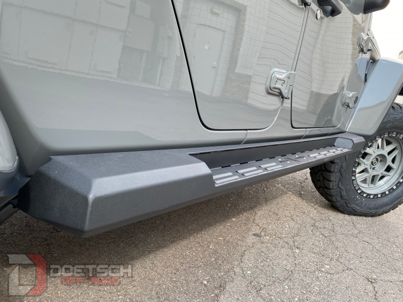 Jeep Gladiator 2020 price $0