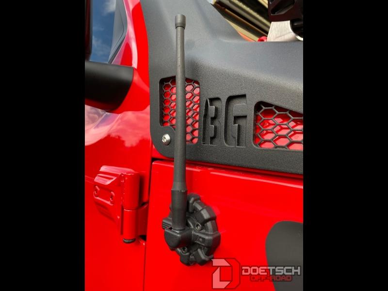 Jeep Gladiator 2020 price $0