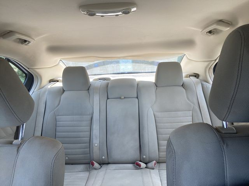 Ford Taurus 2013 price $7,799