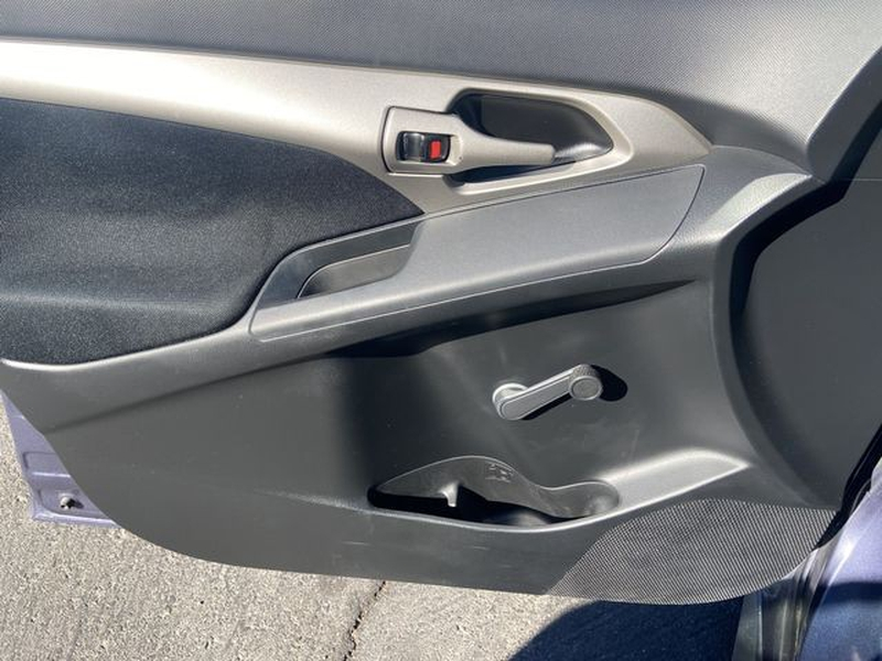 Pontiac Vibe 2009 price $7,699