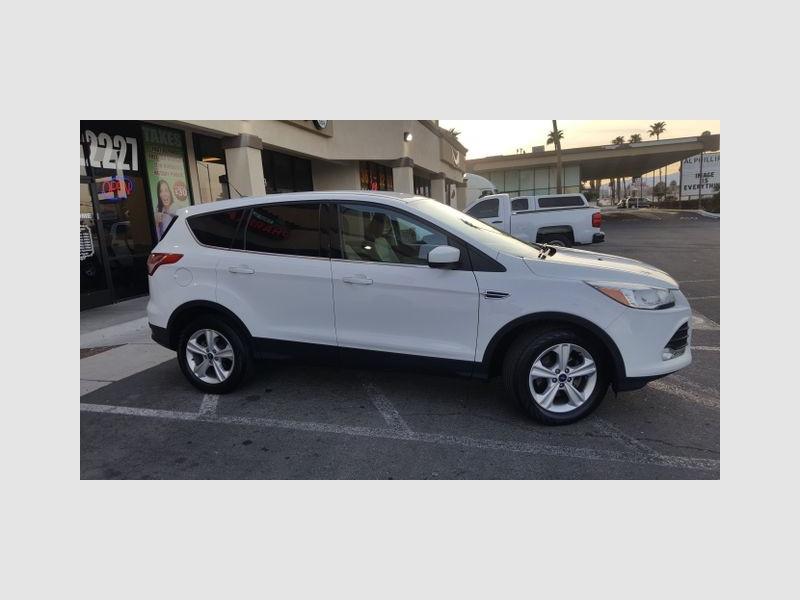 Ford Escape 2014 price $10,499