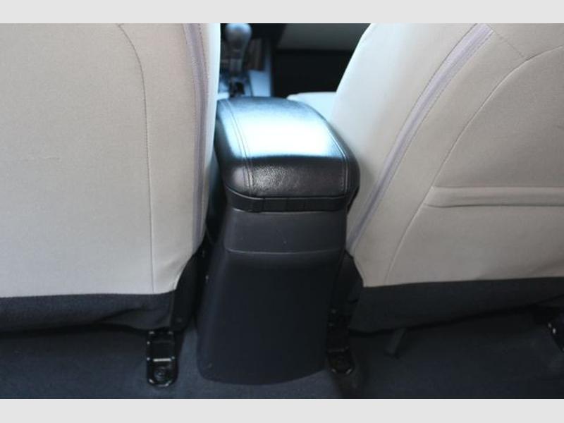 Kia Forte 2010 price $5,299