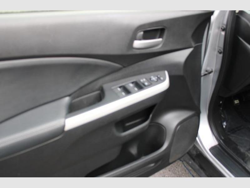 Honda CR-V 2012 price $10,299