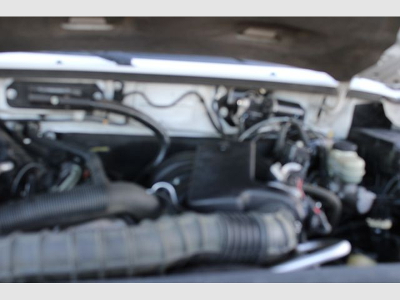 Ford Ranger Regular Cab 2006 price $6,400