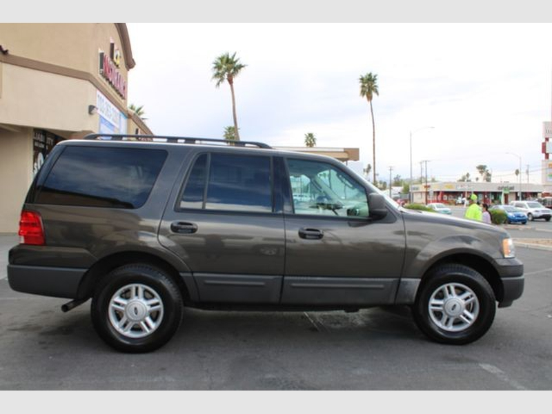 Ford Expedition 2005 price $7,099
