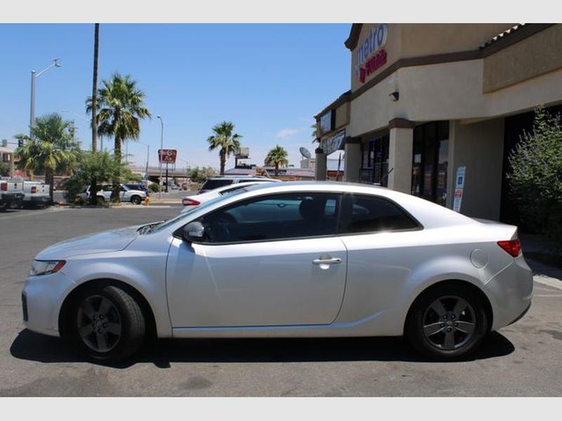 Kia Forte 2010 price $6,199