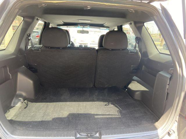 Ford Escape 2011 price $8,399