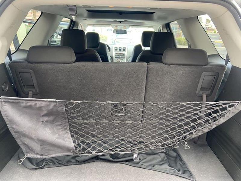 GMC Acadia 2011 price $9,499