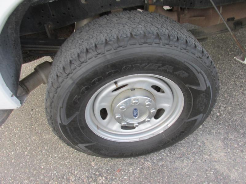 Ford Super Duty F-250 2012 price 18788