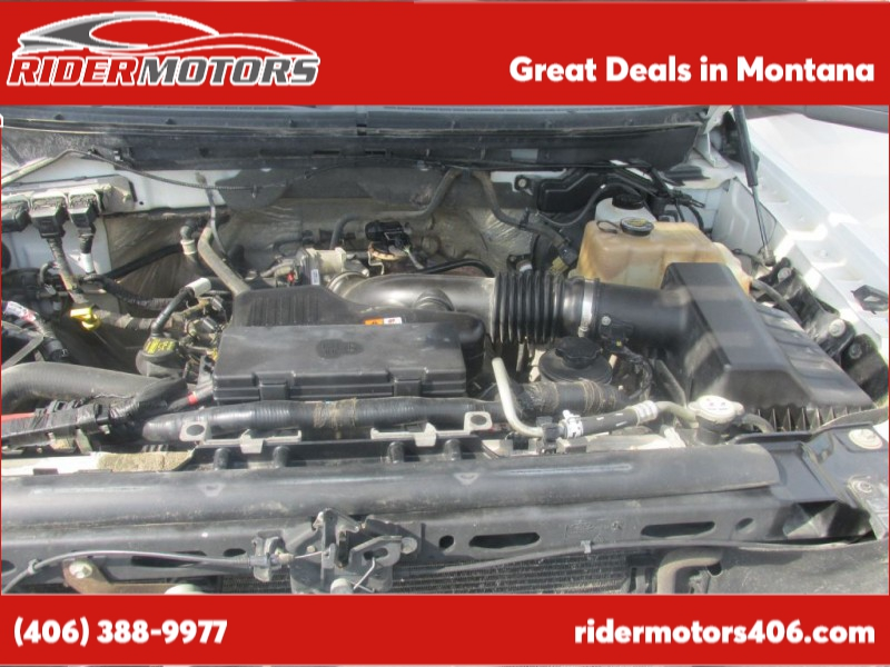 FORD F150 2010 price $9,999