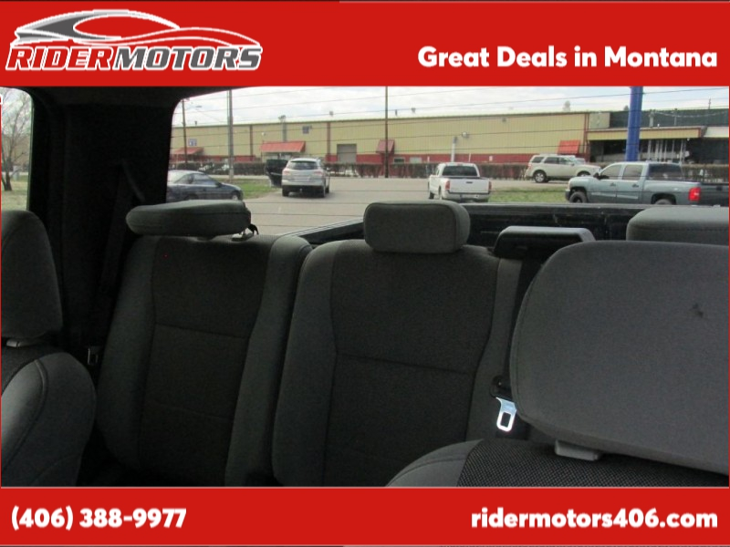 FORD F150 2017 price $25,000