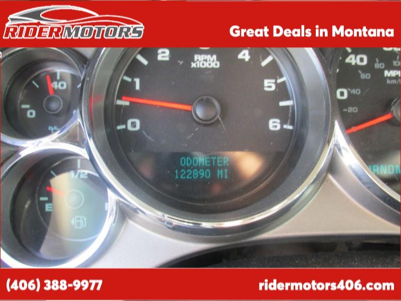 CHEVROLET SILVERADO 2500 2012 price $21,999