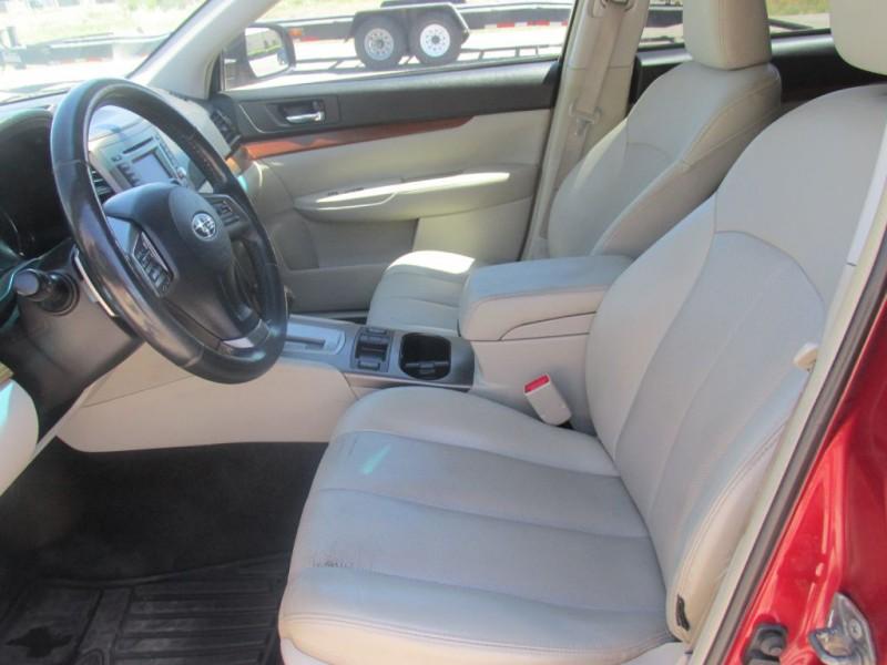 Subaru Outback 2014 price $12,999