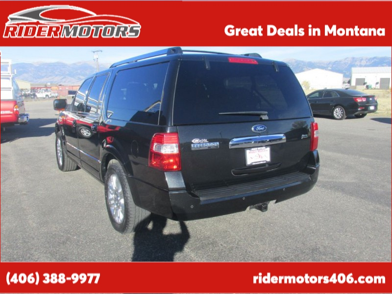 FORD EXPEDITION 2014 price $25,000