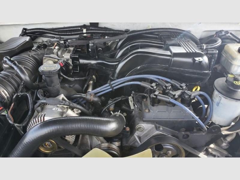Ford EXPLORER 2005 price $3,749